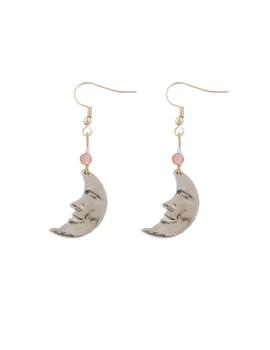 Lua Earrings