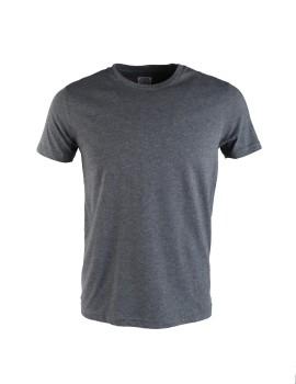 Two-Tone Grey