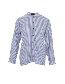 Ayaka Shirt in Blue