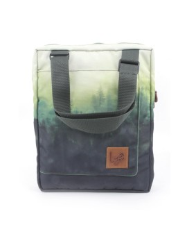 Totebag Greenfoster