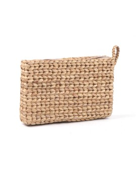 Kendra Handbag