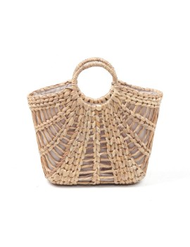 Shore Bag