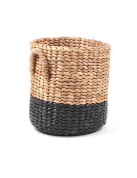 Ara Basket Large Black