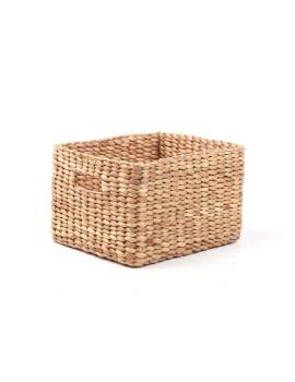 Laguna Basket Medium