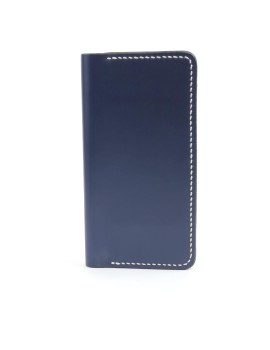 Phone Wallet Blue