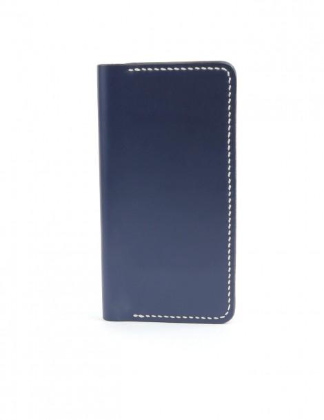 Phone Wallet Blue
