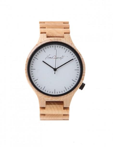 Reng Wooden Watch