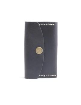 Key Wallet I Black