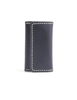 Key Wallet II Black