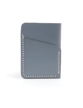 Card Wallet I Grey