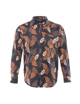 Bhattara Batik Shirt