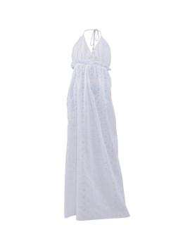 Rajiv Dress