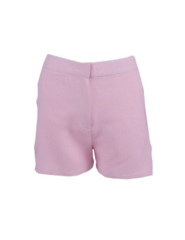 Irene Shorts Pink