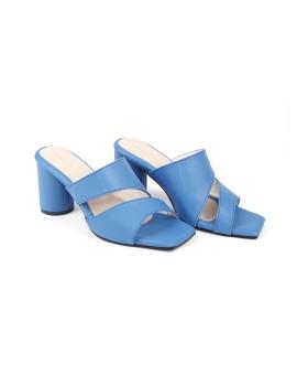 Tisha Blue