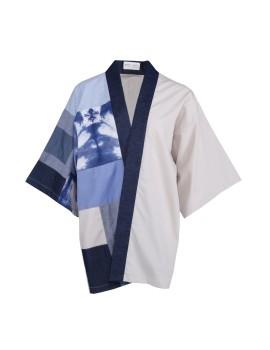 Nagima Kimono