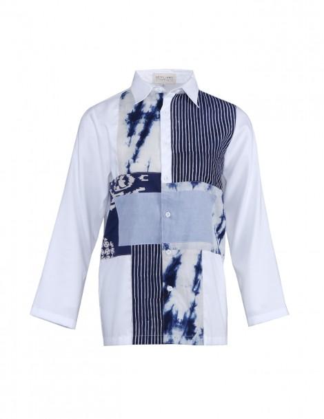 Sanyra Shirt