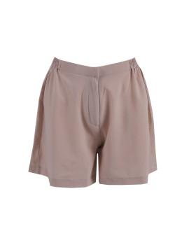 Sachi Pants Milo