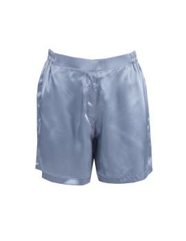 Sachi Pants Silver