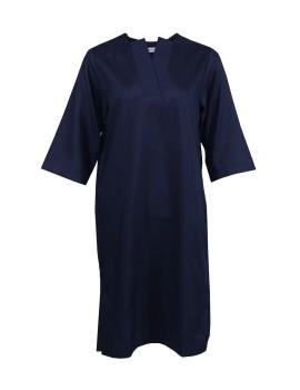 Annahi Dress Navy