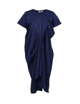 Spitafields Dress