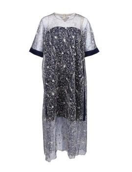 Sagitta Dress