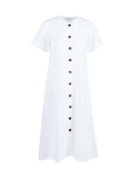 Widey Dress