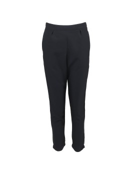 Alki Pants Black