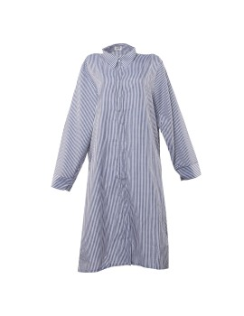 Cathy Shirtdress