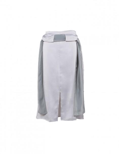 Rheana Skirt