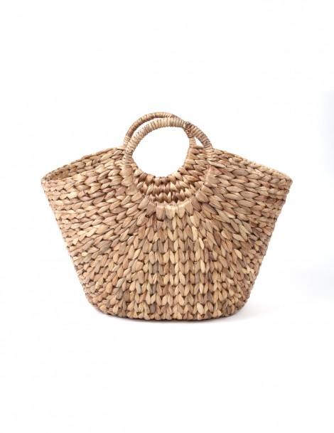 Como Basket