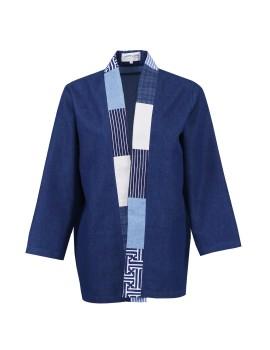 Kazakta Kimono