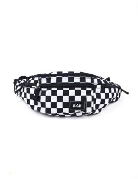 BWB001 - Checkerboard