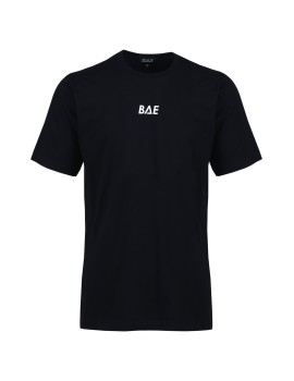 BAE000 - Black