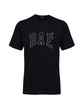 BAE002 - BW