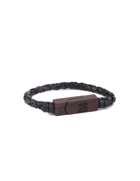 Scent Preserver Bracelet