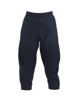 Scuba Pants