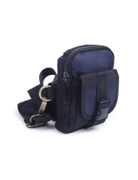 Kira Ring Bag