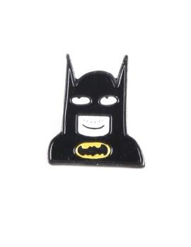 """Enamel Pin """"Batman"""""""