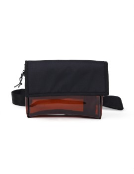 Madai Bag Black