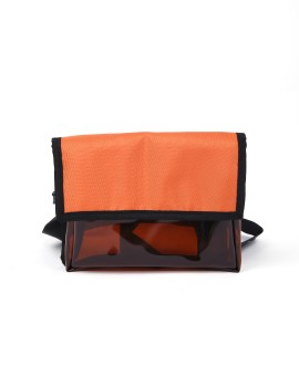 Madai Bag Orange