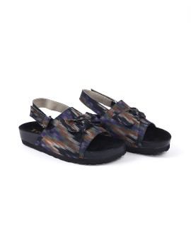 Amatoa Sandals