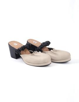 Dore Shoes