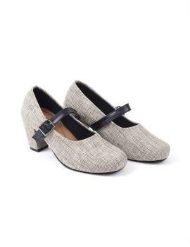 Yalua Shoes