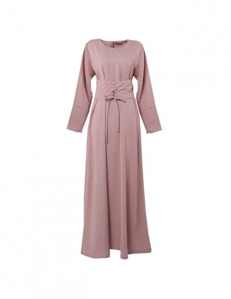 Lavenia Dress