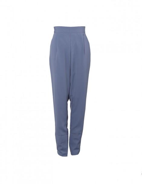 Sadiya Pants Grey
