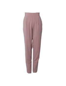 Sadiya Pants Mocca