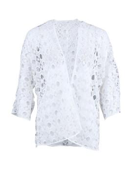 Bianca Outerwear