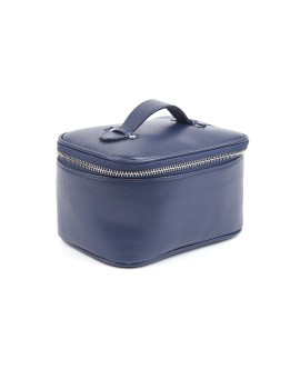Travel Case Navy
