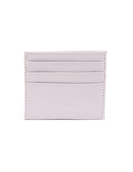 Card Wallet Lavender