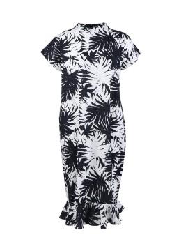 Philo Dress